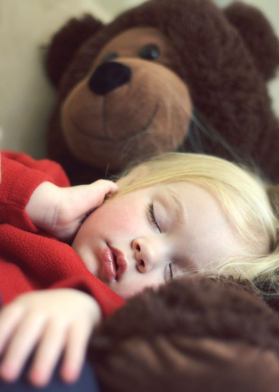 sieste-enfant