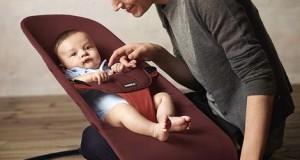 transat-pour-bebe