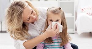 allergie-enfant