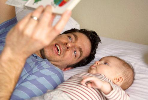 apprendre-langage-bebe