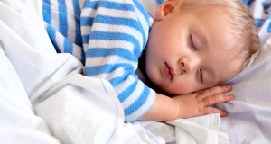 coucher-enfant