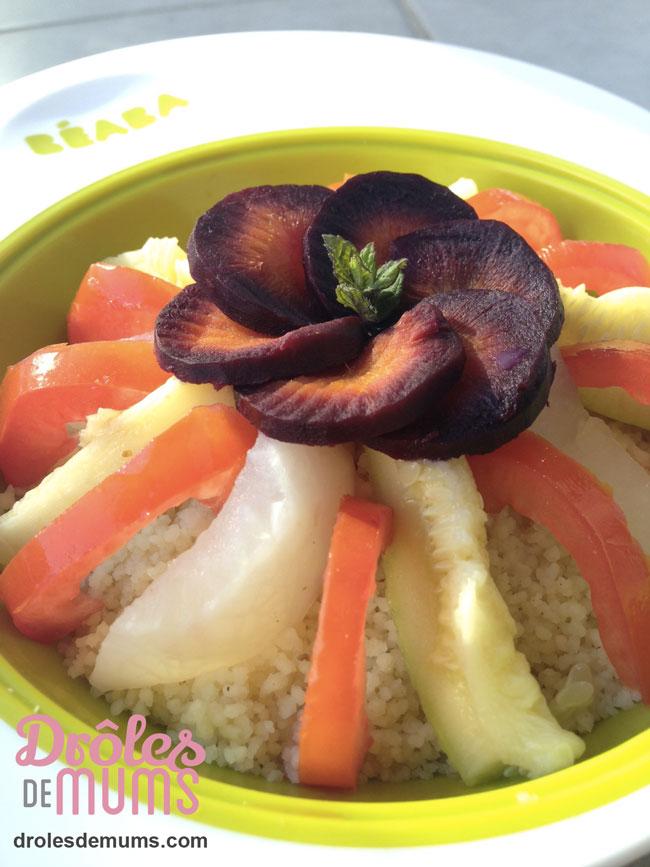 couscous-legumes-bebe