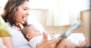 developpement-enfant-livres