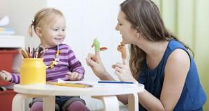 enfant-orthophoniste