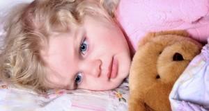 enfant-somnanbule