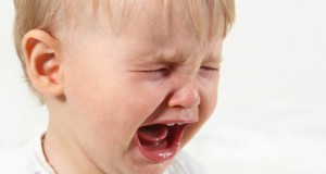 enfant_pleure