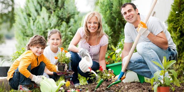 faire-son-jardin