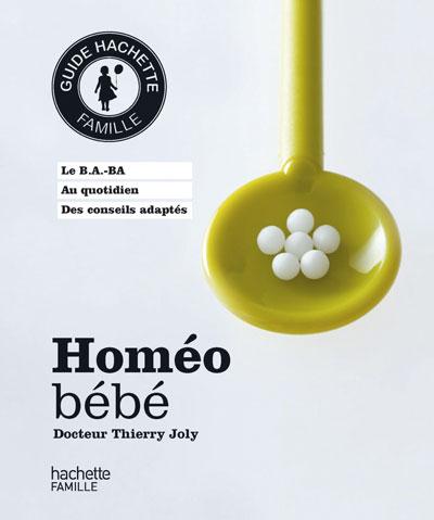 homeo-bebe-hachette
