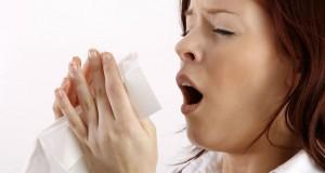 incontinence-urinaire-apres-accouchement