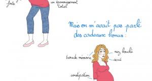 joies-de-la-grossesse