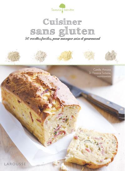 livre-sans-gluten