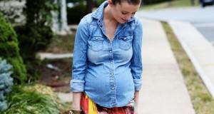 mode-grossesse-printemps