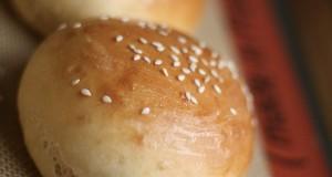 pain-hamburger-maison-sans-gluten