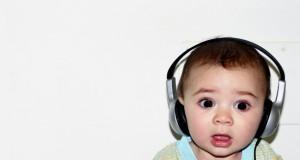 playlist-de-bebe