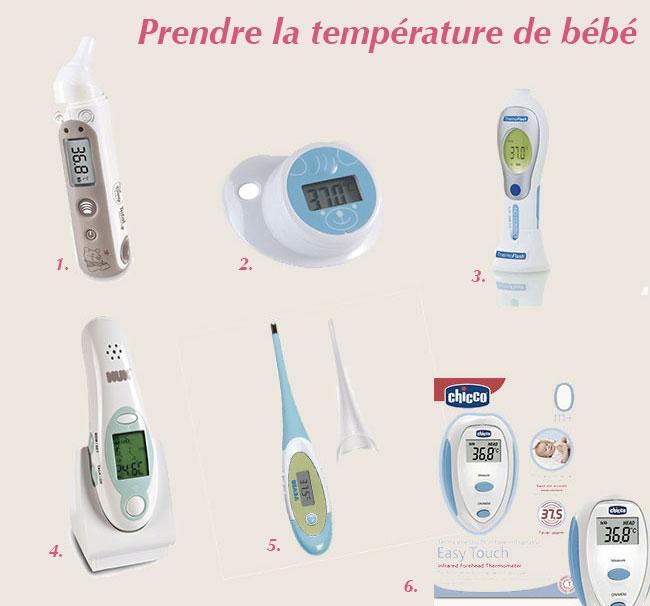 thermometre-bebe