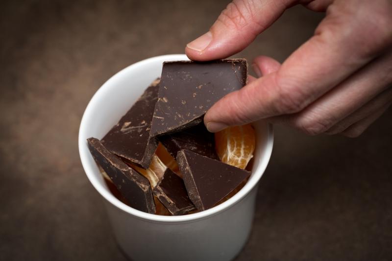 FHA-Mug Cake faÁon fondue au chocolat-17122013-1308.jpg_800