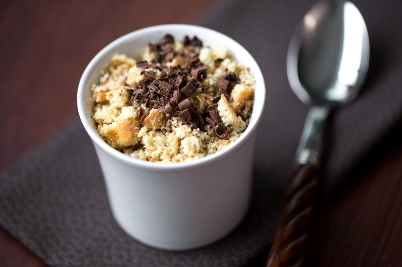 FHA-Mug Cake faÁon fondue au chocolat-17122013-1323.jpg_800