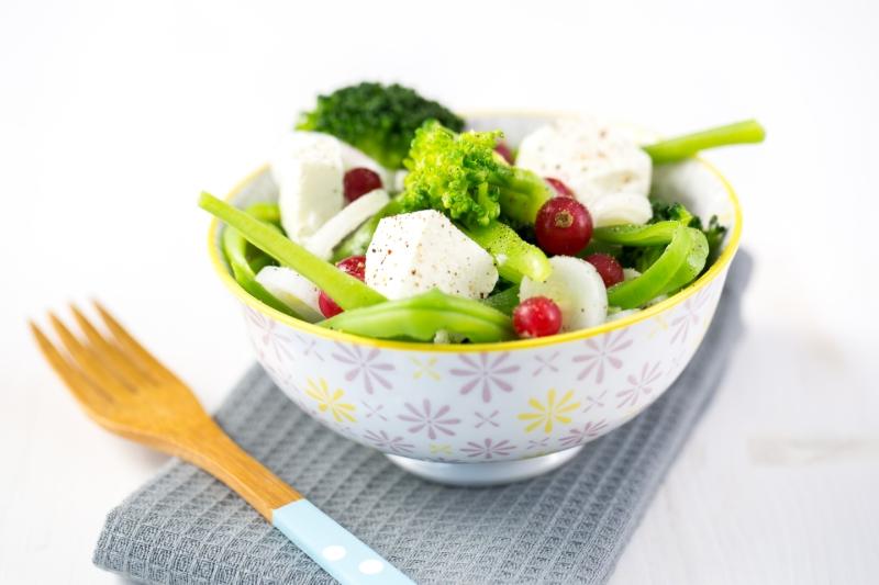 FHA-Salade de haricots plats au fromage allegÈ-13022014-9016.jpg_800