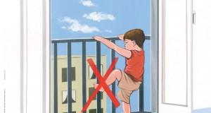 affiche-defenestration-enfant