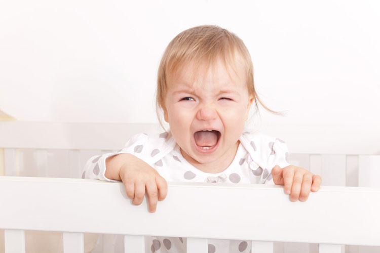 bebe-aux-besoins-intenses-babi