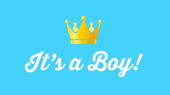 Que cherche un garçon chez une fille