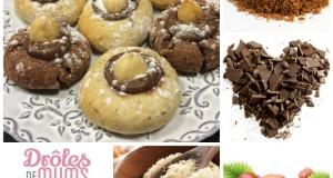 gateau-nutella-maison