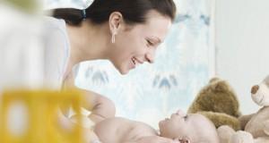 hygiene-de-bebe