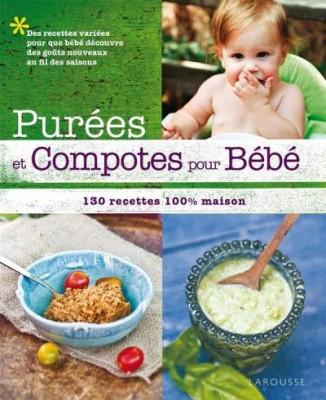 purees-et-compotes-pour-bebe-larousse-326x400