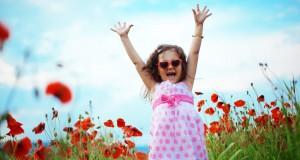 rendre_enfant_heureux2