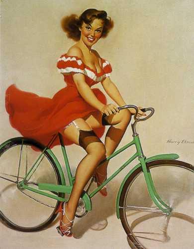 sexy_bike