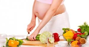 alimentation-grossesse