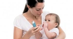asthme-enfant