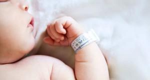 bebe-hopital