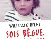couv_sois_begue_et_tais_toi_droles_de_mumsl