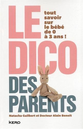 dico_des_parents
