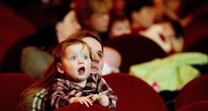 age-emmener-cinema-enfant