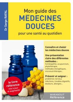guide-des-medecines-douces
