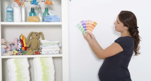 liste-de-naissance