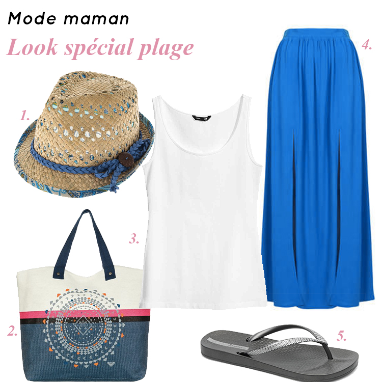 mode-maman-look-plage