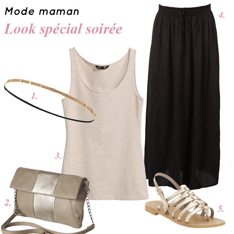 mode-maman-look-soiree