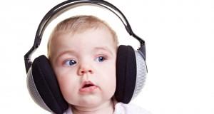 musique-pour-bebe