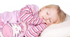 oreiller-pour-bebe