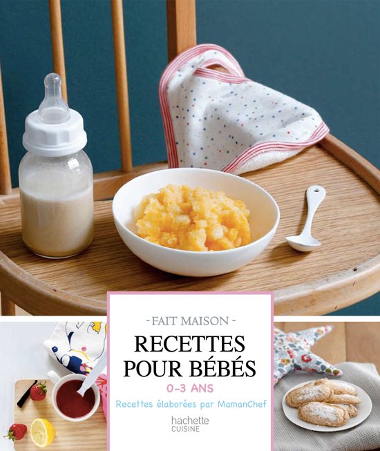 recettes-pour-bebe