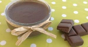 semoule-chocolat-caramel