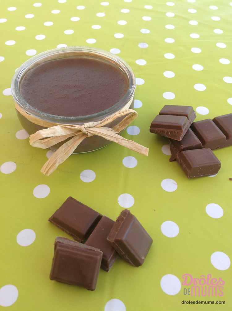 semoule-chocolat-caramel-pour-bebe