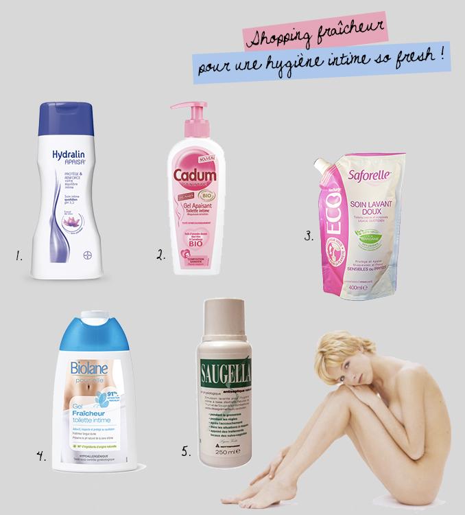 shopping-hygiene-intime