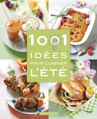 1001-Idees-Cuisiner-ETE-1400px