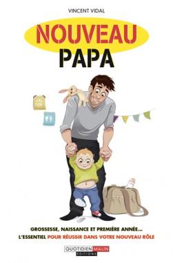 Nouveau-Papa