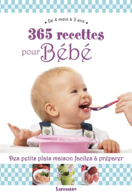 365-RECETTES-BB-1400px