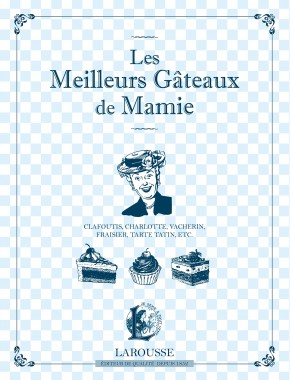 Cahier_GateauxMamie-1400px